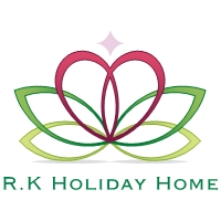 Welcome To RK Holiday Home